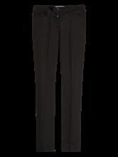Image sur Pantalon chino Straight Fit MARA
