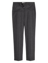 Image sur Pantalon business MONROE
