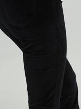 Image sur Pantalon velours SHAKIRA