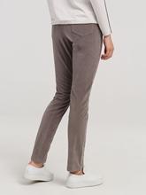 Image sur Pantalon velours MARY