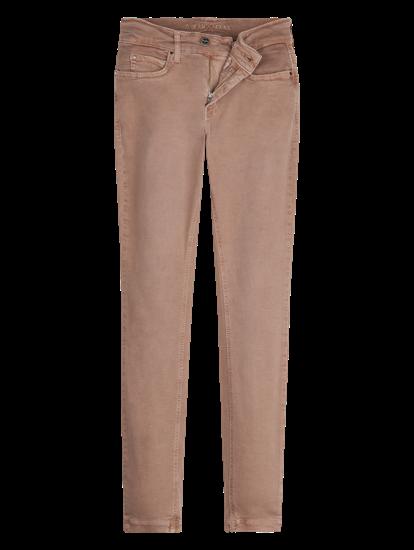 Image sur Pantalon Skinny Fit DREAM