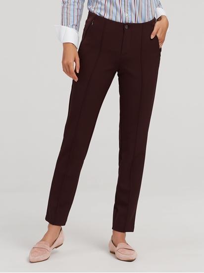 Image sur Pantalon Business ANNA