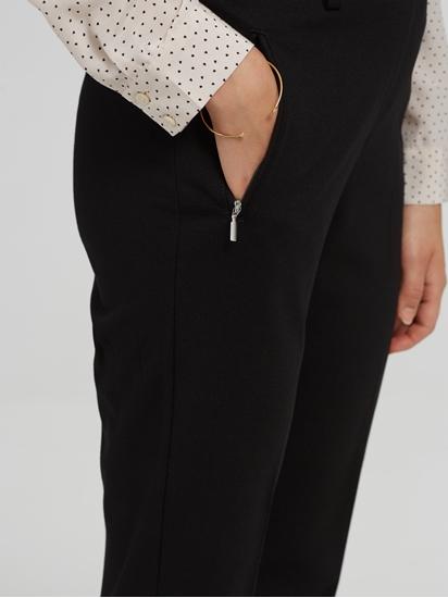 Image sur Pantalon jersey  Super Slim Fit LILLYTH