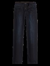 Bild von Jeans im Comfort Fit DELIA