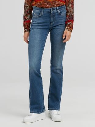 2f7586200009f PKZ.CH   Fashion Online-Shop   Grosse Auswahl an Top-Marken. Die ...