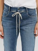 Bild von Boyfriend Jeans
