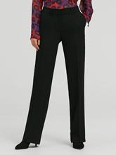 Image sur Pantalon business MALICE