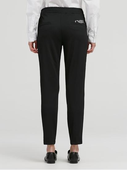 Image sur Pantalon sweat