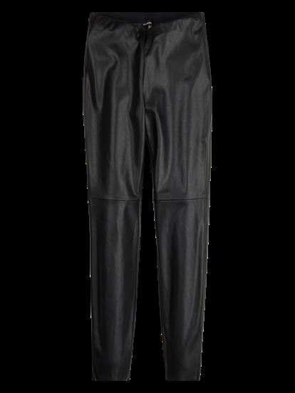 Image sur Pantalon similicuir RANDA