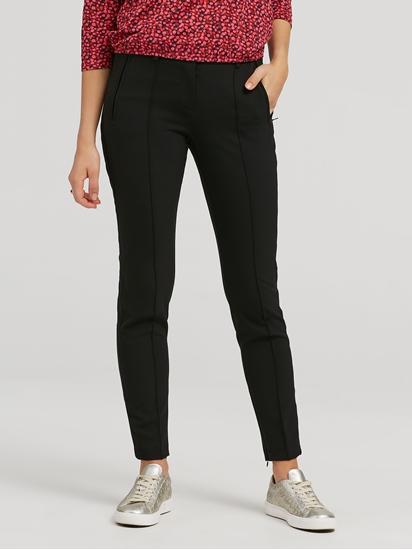 Image sur Pantalon à rayures latérales RHONA