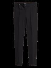 Bild von Hose mit seitlichem Streifen RHONA