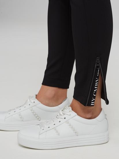Image sur Pantalon de jogging RACER
