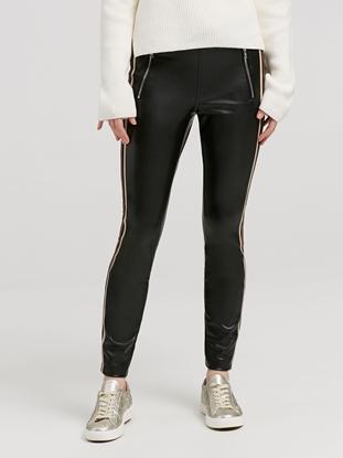 günstig kaufen neuesten Stil beste website PKZ.CH | Fashion Online-Shop | Grosse Auswahl an Top-Marken ...