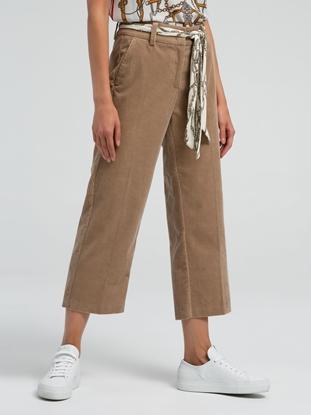 im Angebot Stufen von reich und großartig PKZ.CH | Fashion Online-Shop | Grosse Auswahl an Top-Marken ...