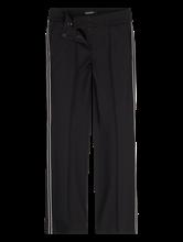 Bild von  Jersey Hose mit seitlichen Streifen FABIA