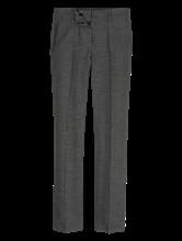Image sur Pantalon Regular Fit GLAM