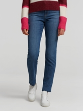 Bild von Jeans im Feminin Fit CAROLA