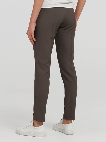 Image sur Pantalon business Slim Fit RUBIA