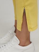 Image sur Denim coloré Slim Fit DREAM CHIC