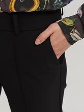Image sur Pantalon business Superstrech SUN
