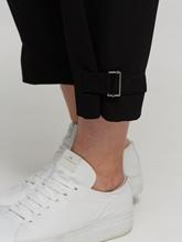 Bild von Cargohose im Fashion Fit MALOU