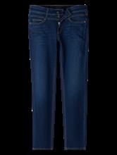 Bild von Jeans mit Superstretch POSH