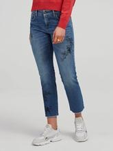 Bild von Jeans im Straight Fit TESS