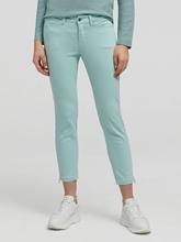 Bild von Jeans im Slim Fit DREAM CHIC