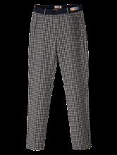 Image sur Pantalon LILITH
