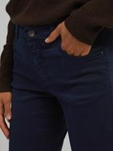 Bild von Colordenim im Comfortable Fit DOLLY