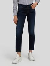 Bild von Jeans im Slim Fit POSH