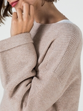 Image sur Pullover