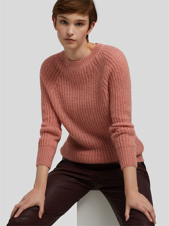 Image sur PULLOVER PERLANG