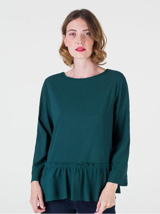 Bild von Shirt mix Web /Jersey