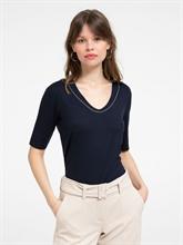 Image sur Shirt à paillettes