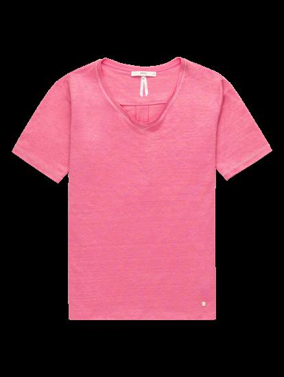 Image sur Shirt lin