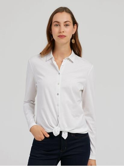 Image sur Shirt manches longues
