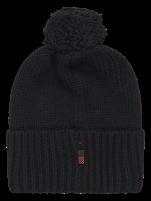 wholesale dealer 89d3b 93fc8 PKZ.CH   Fashion Online-Shop   Grosse Auswahl an Top-Marken ...