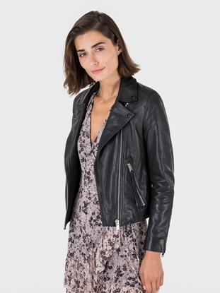 shop online PKZ.ch. Die neusten women special tlm318 uebergangsjacken  Trends online shoppen   PKZ 6b8ac5f485