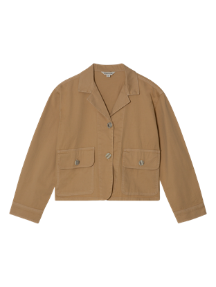 5630af29961b29 shop online PKZ.ch. Jacken für Damen online bestellen