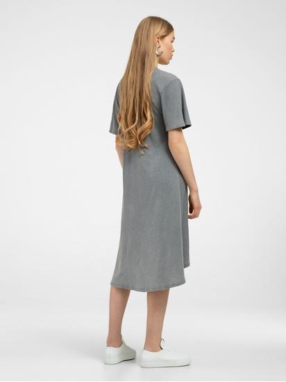 Bild von Kleid  aus Jersey