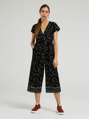 940e13baf71f PKZ.CH | Fashion Online-Shop | Grosse Auswahl an Top-Marken ...