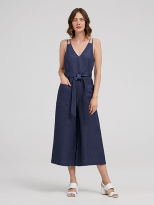 631ff75b74 PKZ.CH | Fashion Online-Shop | Grosse Auswahl an Top-Marken ...