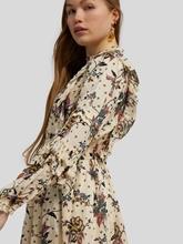 Bild von Kleid im Boho-Look