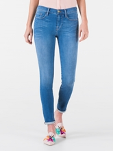 Image sur Jeans skinny