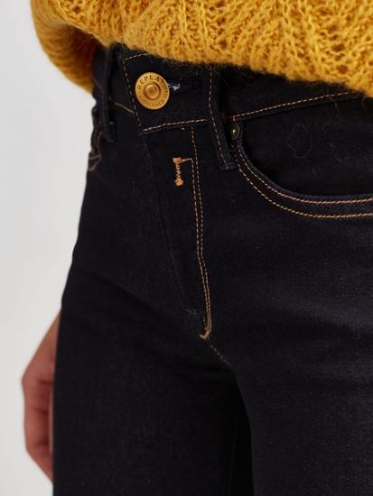Bild von Skinny Jeans LUZ