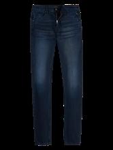 Bild von Jeans im Regular Fit JACKSY