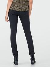 Bild von Jeans im Slim Fit MIDGE