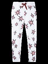 Bild von Loungewear-Hose mit Print