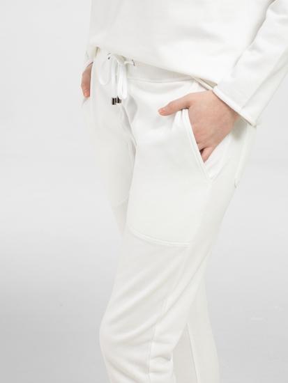 Image sur Loungewear-Hose